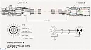 L14 30p Wiring Diagram