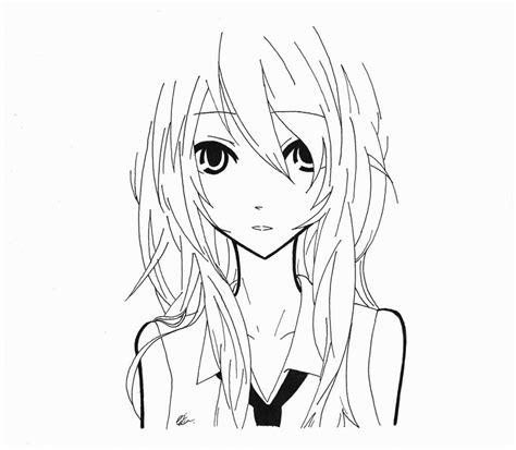 Deviantart Anime Draw Random Anime Girlazdaroth On Deviantart Anime Draw Random Anime Girlazdaroth On