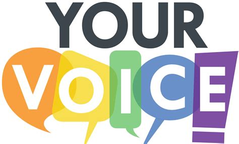 we need you to your voice about the impact of pdd