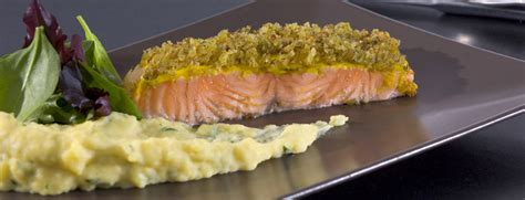 comment cuisiner pavé de saumon comment cuisiner le saumon 28 images comment cuisiner