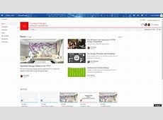 UPDATE SharePoint Online team sites + Office 365 Groups