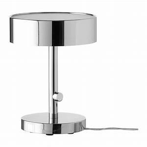 Ikea Lampe Anschließen : stockholm 2017 table lamp ikea ~ A.2002-acura-tl-radio.info Haus und Dekorationen