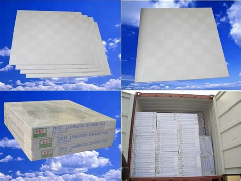 4x8 Pvc Ceiling Panels by Vinyl Gypsum Ceiling Panel With Ceiling Buy 4x8 Ceiling