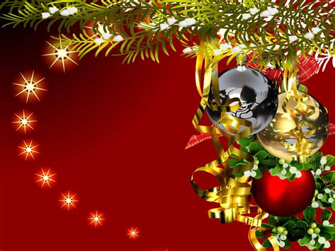 And New Year Background by New Year Background Images Wallpaper Cave