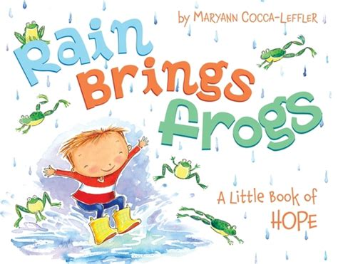 the best books for rainy days harpercollins children s books 886 | tumblr inline n3iza4AIek1rnm03c