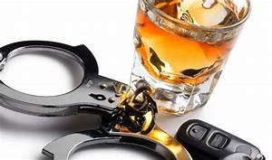 Alcool Jeune Permis : alcool au volant quelles sanctions drogues ~ Medecine-chirurgie-esthetiques.com Avis de Voitures