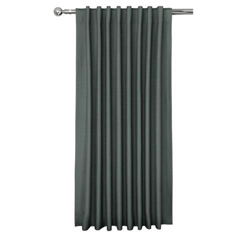Kohls Gray Blackout Curtains by Best 25 Grey Blackout Curtains Ideas On