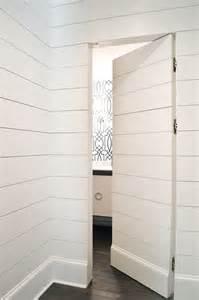framing bathroom mirror ideas 25 best ideas about secret room doors on