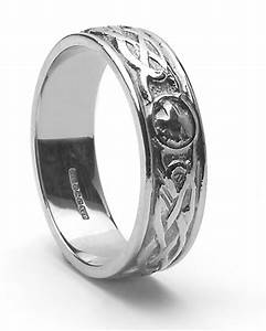 mens celtic wedding rings ms wed54 With mens celtic wedding rings