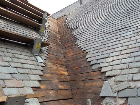 cost of slate roof best roof 2017
