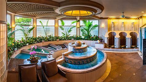 Grand Wailea A Waldorf Astoria Resort Maui Hotels