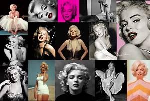Marilyn Monroe | Marilyn Monroe | Pinterest