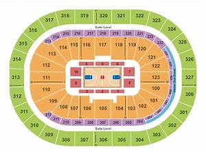 Kissmas Bash Seating Chart Harlem Globetrotters Buffalo Tickets Get Yours Today
