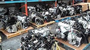 Motores Llegados 11 Setiembre 2015