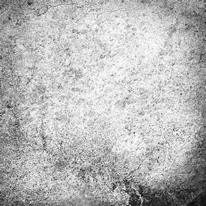 Old wall texture grunge background in black and white ...