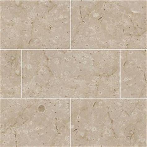 granite floor patterns interior floor tiles textures seamless