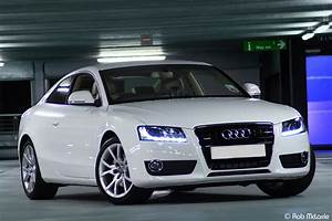 Used Car & New Cars News Australia, Demand Precede Purchasing usedcarsforsales PRLog