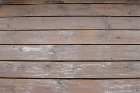 cabot semi solid deck stain drying time brown on