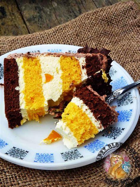 syapex kitchen kek birthday