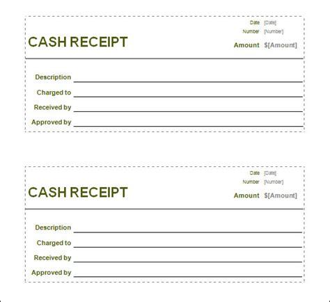 Blank Balance Sheet Template Receipt Template Helloalive