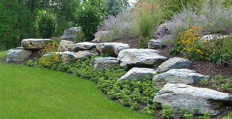 how much should landscaping cost how much do landscape boulders cost nerdy home decor at home