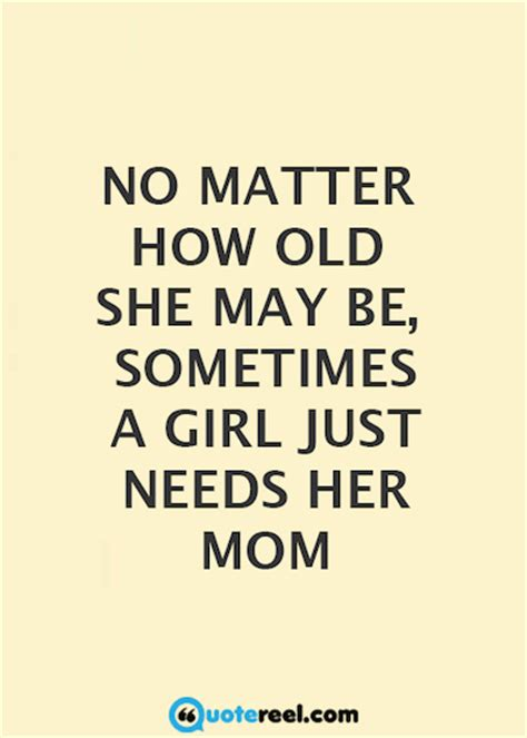 mother daughter quotes  inspire  text  image