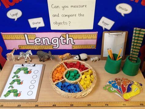 18 best weight images on math measurement 574 | 4f09ab9bfafef3dd77c9db7c8e340f14 preschool math kindergarten math