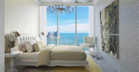 1 Bedroom Condos For Rent In Panama City 1 Bedroom Condos For Sale In Vista Panama City