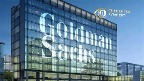 That's why some, like investor mark cuban, liken bitcoin to gambling and advise investing only as much money as you can afford to lose. Goldman Sachs Hosting Bitcoin Call as Institutional Interest in Cryptocurrency Surges - Bitcoins ...