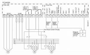 Graham Vlt 3500 Wiring Diagram
