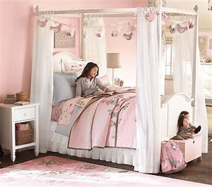 How, To, Decorate, Small, Bedroom, For, Teenage, Girl, U2013, Best, D, U00e9cor, Ideas
