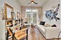 apartment living room decorating ideas 50 Best Living Room Design Ideas for 2019