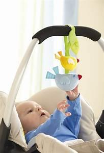 Baby Spielzeug Auf Rechnung : die besten 25 haba spielzeug ideen auf pinterest haba haba puppenkleidung und haba puppen ~ Themetempest.com Abrechnung