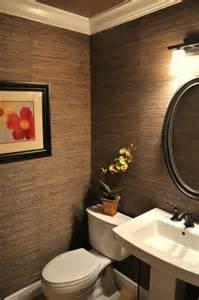 small powder bathroom ideas best 25 small powder rooms ideas on powder room mirrors half baths and mirrored