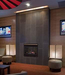 Marvelous modern fireplace design ideas