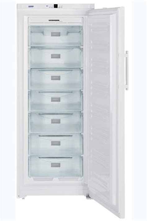 cong 233 lateur armoire liebherr gn3613 blanc 3222381 darty