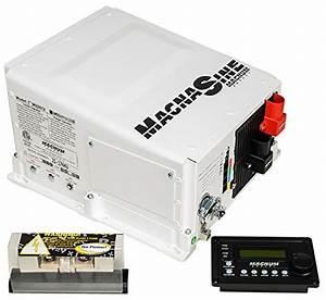 Ms2012 Inverter For Sale