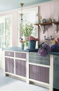 ralph lauren colori vernici ralph lauren e tavolozze di With best brand of paint for kitchen cabinets with illinois plate sticker