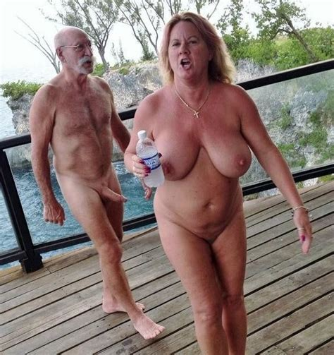 Old Couples Sex 70 Pics Xhamster