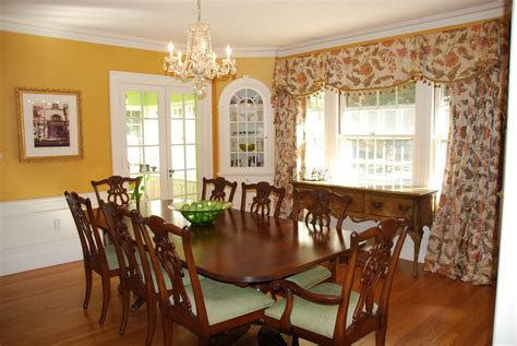 beautiful dining room  full hd pictures