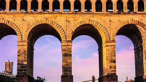 Rome's Enduring Arch