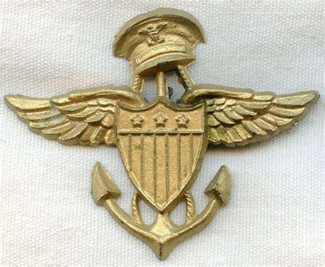 pin  jan hudzik  tatoos aviation  navy navy tattoos