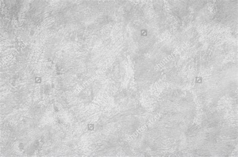 wall textures psd png vector eps design trends