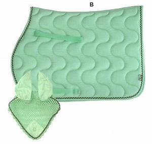 Tapis Vert Menthe : tapis vert d 39 eau ~ Melissatoandfro.com Idées de Décoration