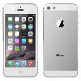 apple iphone 5 32gb wikipedia
