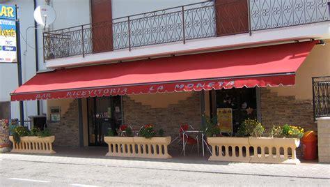 Tende Da Sole Terni Ponte Line Tende Da Sole Ponte Line Perugia Terni