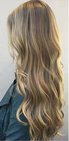 hair extensions pinterest amandamajorcom delray boca indianapolis zionsville carmel