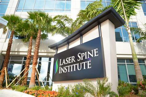 Photos For Laser Spine Institute  Yelp. Georgia State Accelerated Nursing Program. Portable Storage Units Phoenix. Santa Monica Sober Living Clearing Acne Fast. Ira Savings Account Rates Credit Report Price. Hotel And Restaurant Management. Physicians Assistant Programs In Michigan. Ebay Customer Service Phone #. Car Insurance Washington Chicago Mutual Funds