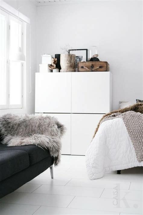 meubles ikea chambre meuble de chambre coucher r7 chambre coucher lits