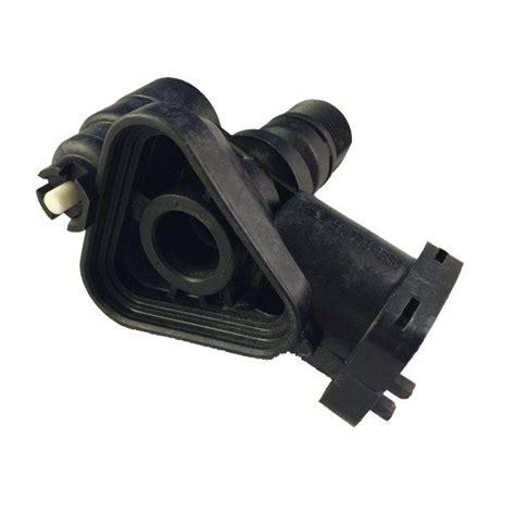 karcher pressure washer housing pressure controller 01925 44 44 64 karcher center aquaspray